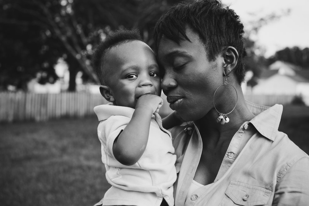 Mom-Son-Photography-Richmond-Va.jpg