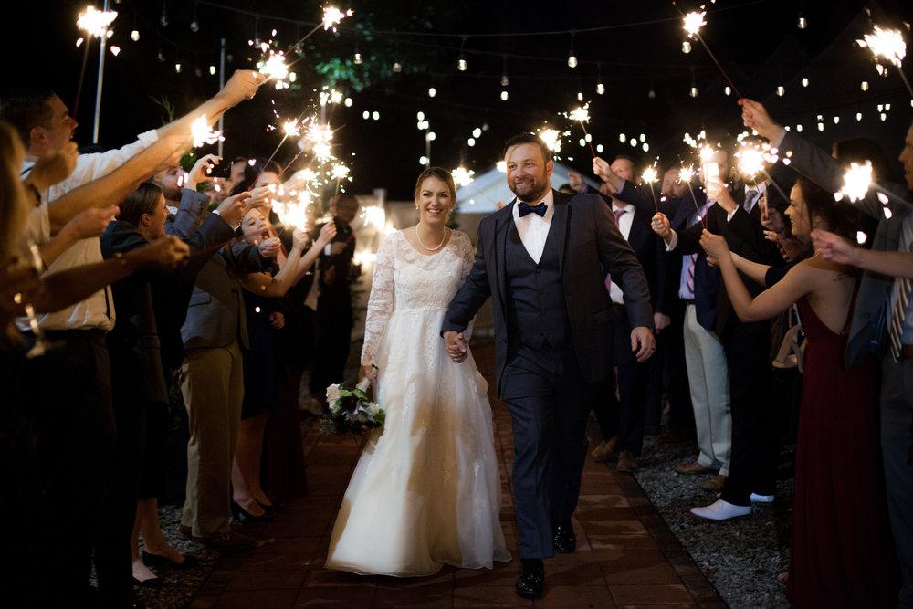 Wedding-Exit-Mankin-Mansion-Richmond.jpg