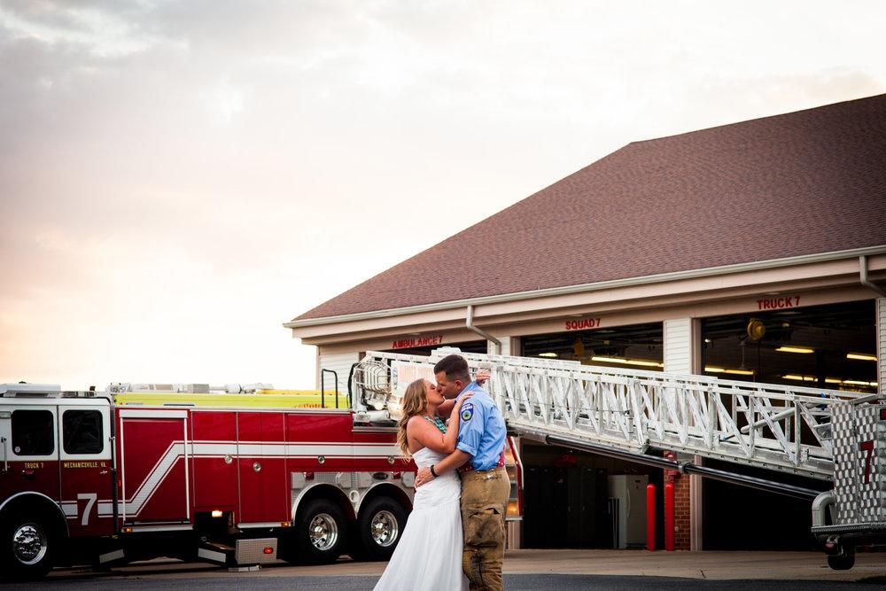 Wedding-Firefighter-Hanover-Virginia.jpg