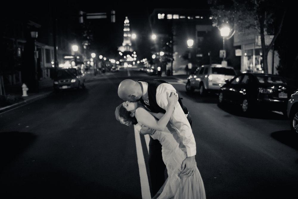 Wedding-Night-Virginia.jpg