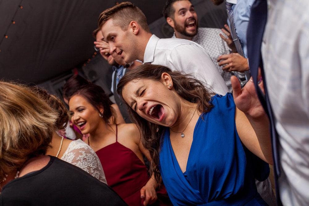 Wedding-Reception-Dancing-Richmond-Weddings.jpg