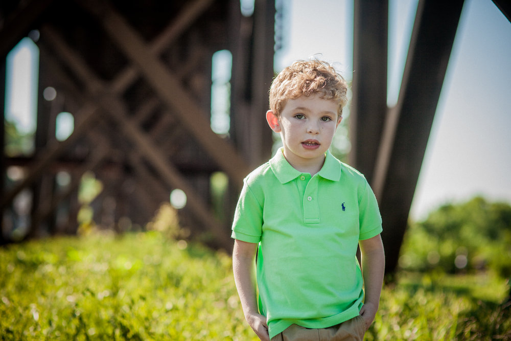 Richmond-Va-Boy-Family-Photography.jpg