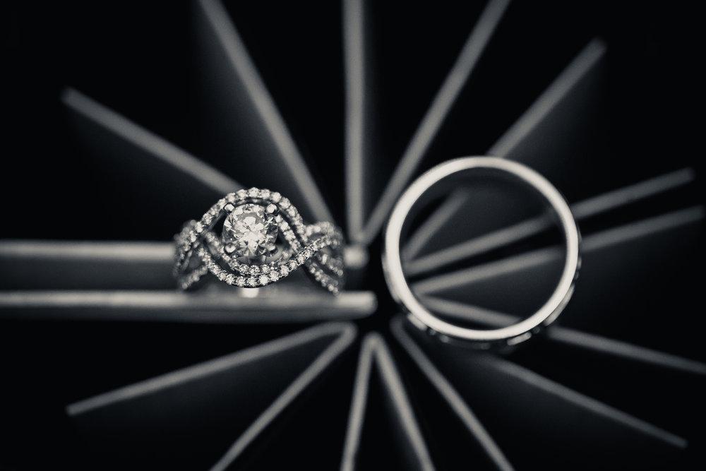 Wedding-Ring-Richmond-Va.jpg