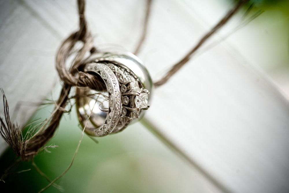 Wedding-Rings-Jewelery-Richmond-Va.jpg
