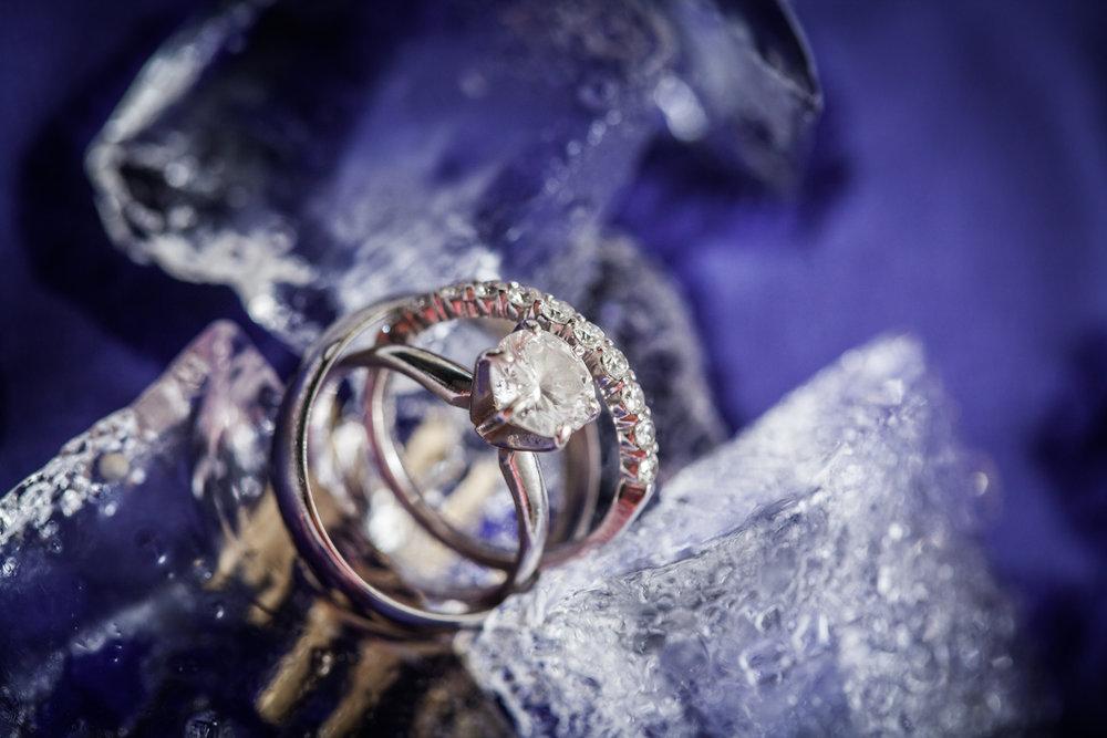 Wedding-Rings-Richmond-Virginia.jpg