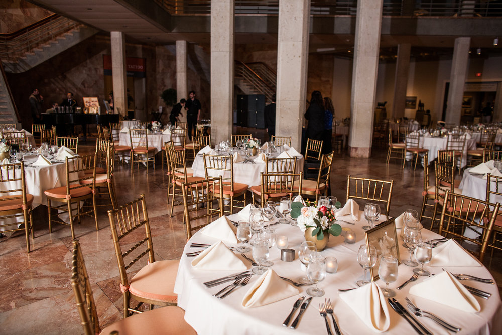 Weddings-Table-Richmond-Virginia.jpg