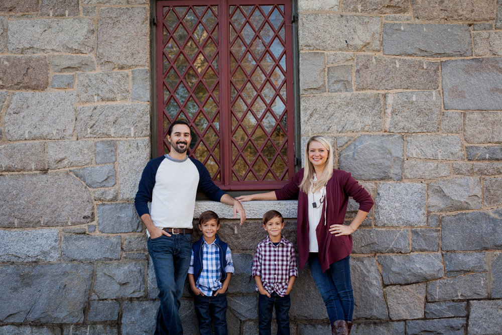 Virginia-Maymont-Family-Photography.jpg