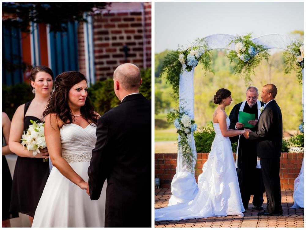 weddingguide4.jpg