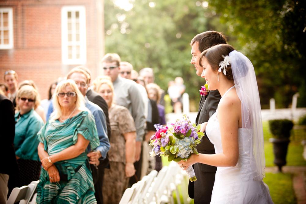 weddingguide5.jpg