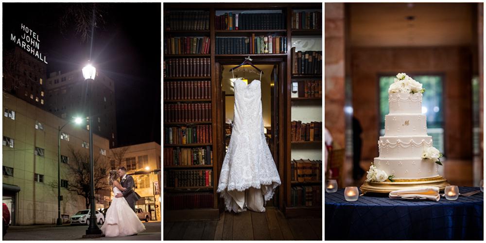 weddingguide7.jpg