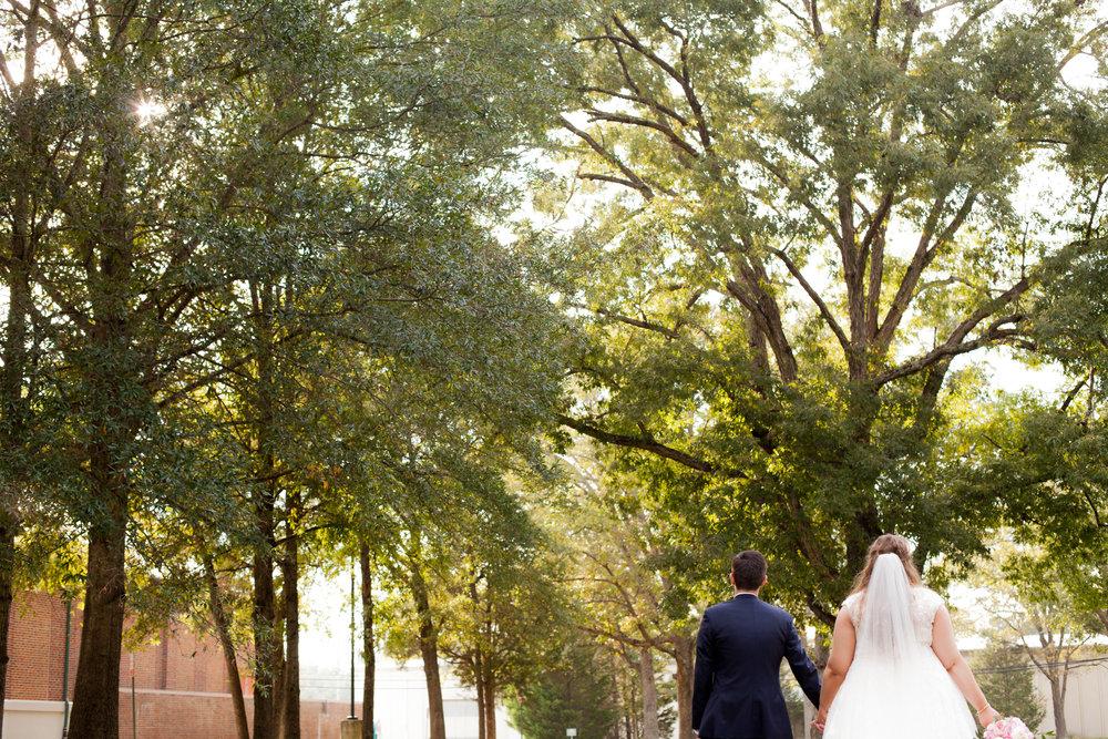 10.6.18 - Amber & Randy Wedding