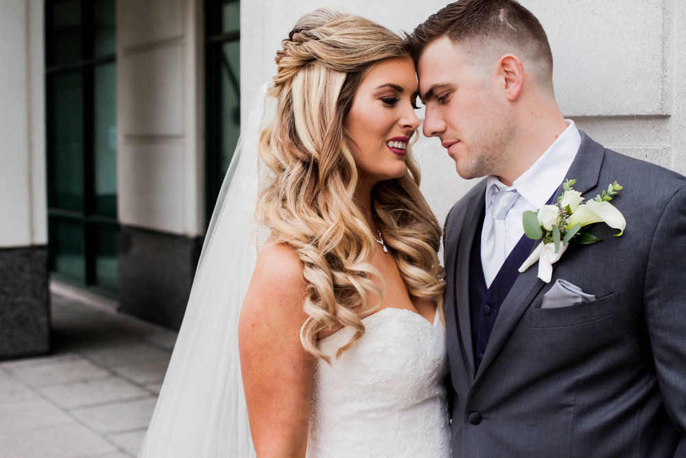 3.30.18 - Devon & Tyler Wedding