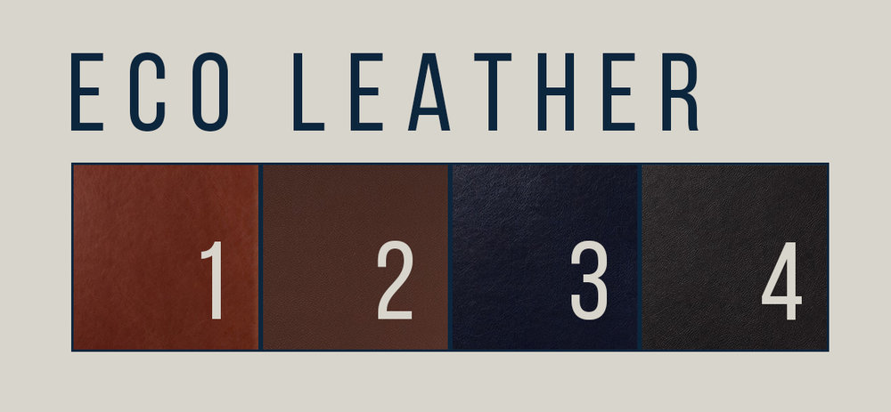 August_Album_Eco_Leather.jpg