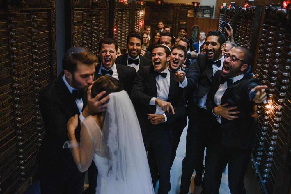 auguste_mariage_wedding_montreal_25.JPG