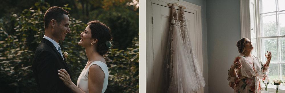 auguste_mariage_wedding_montreal_02.JPG