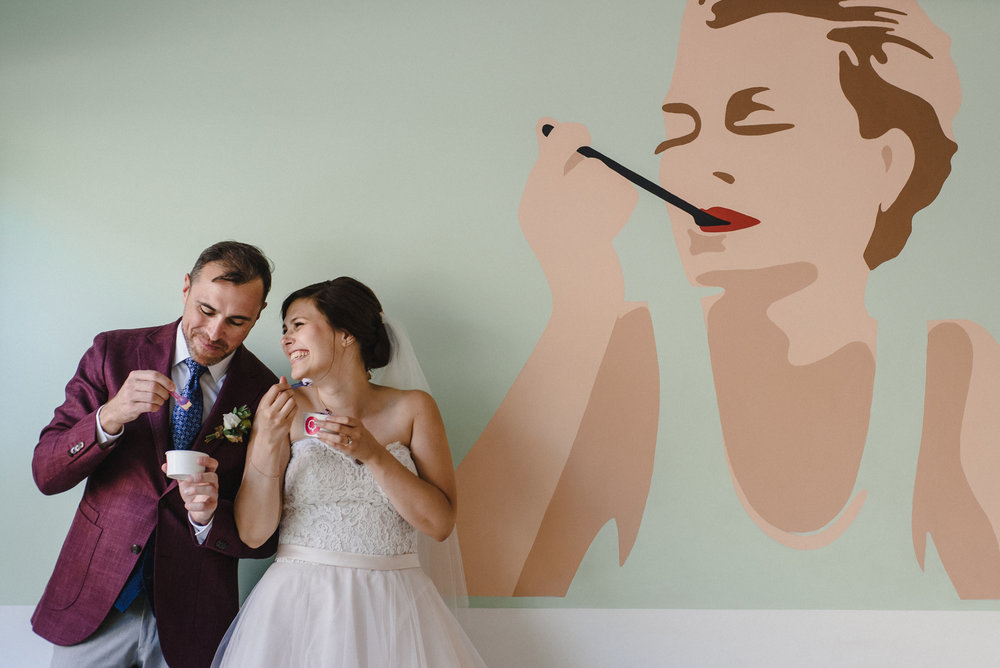 auguste_mariage_wedding_montreal_12.JPG