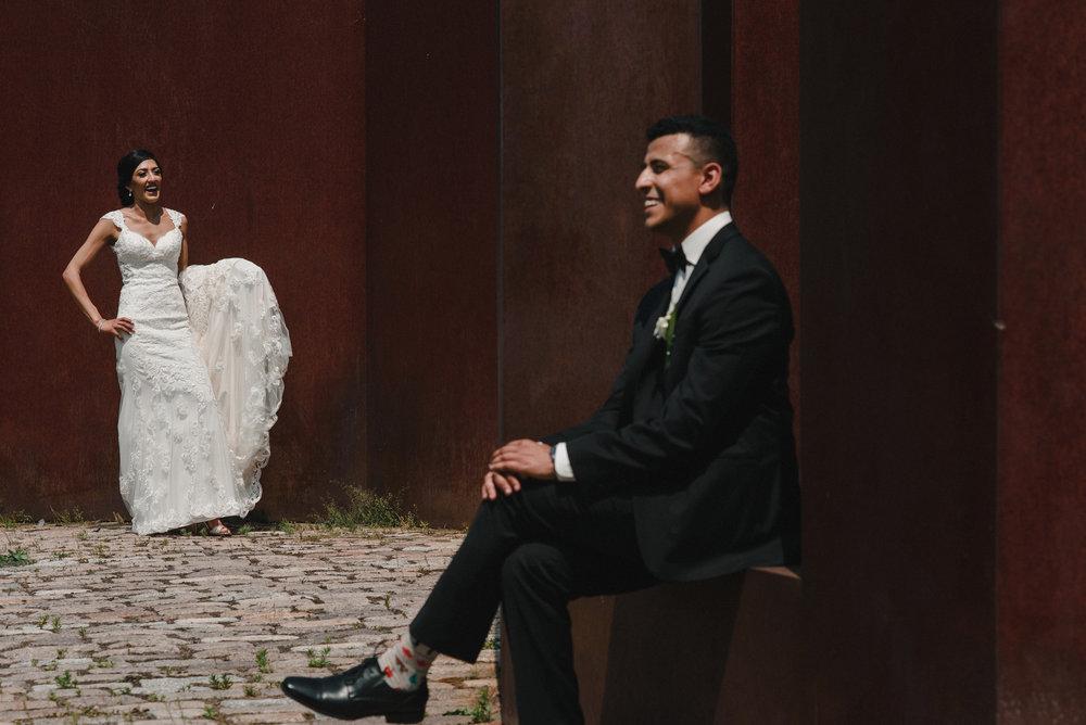 auguste_mariage_wedding_montreal_15.JPG