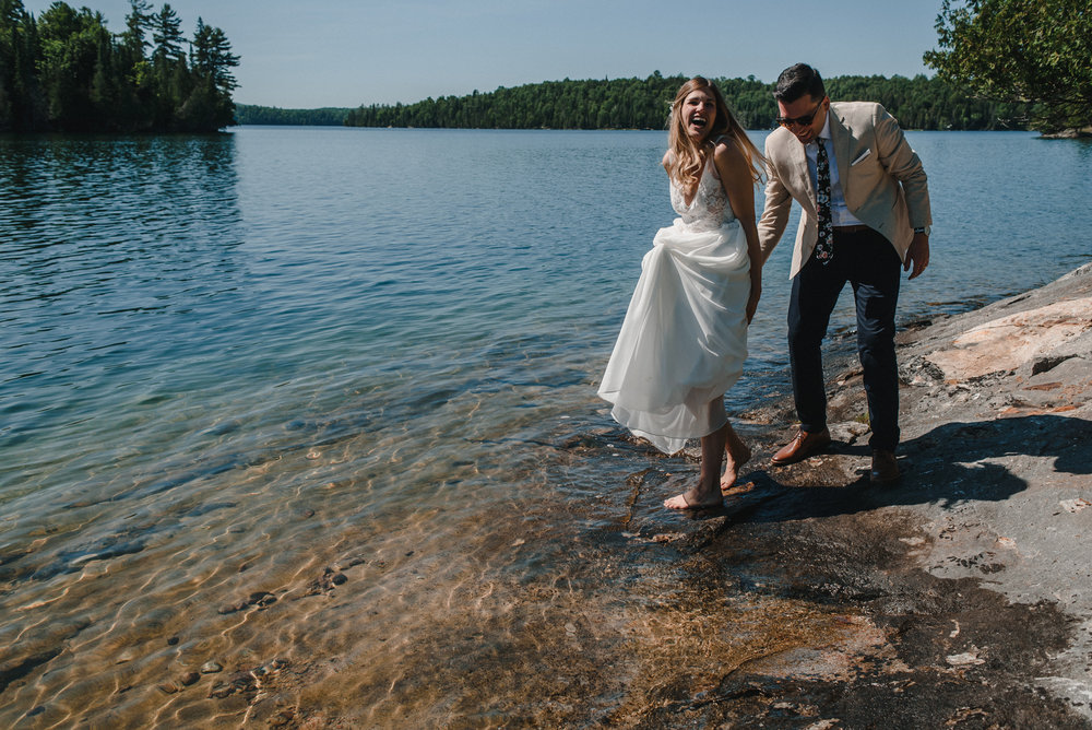 auguste_mariage_wedding_montreal_14.JPG