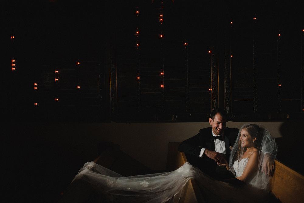 auguste_mariage_wedding_montreal_21.JPG