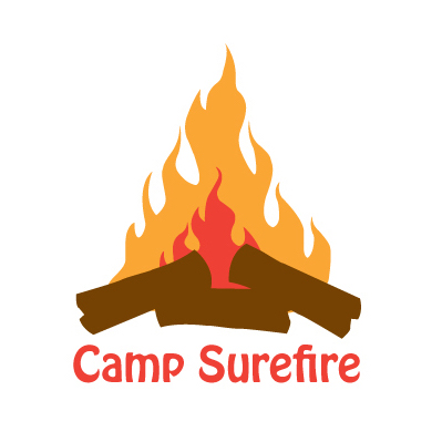 Camp_Surefire_Logo-cropped.jpeg