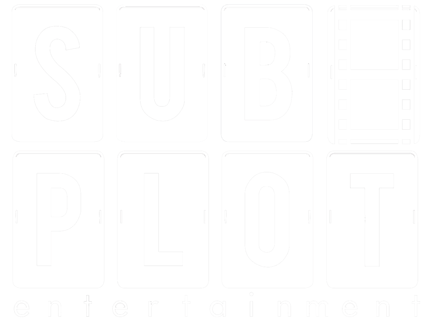 Subplot Entertainment