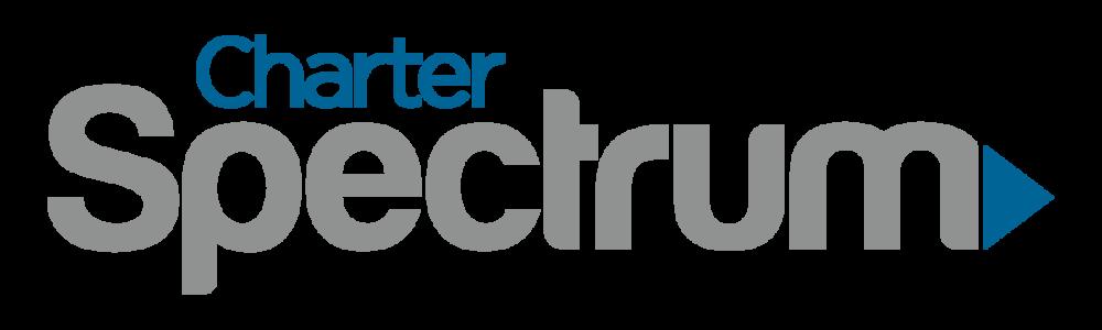 PNGPIX-COM-Charter-Spectrum-Logo-PNG-Transparent.png