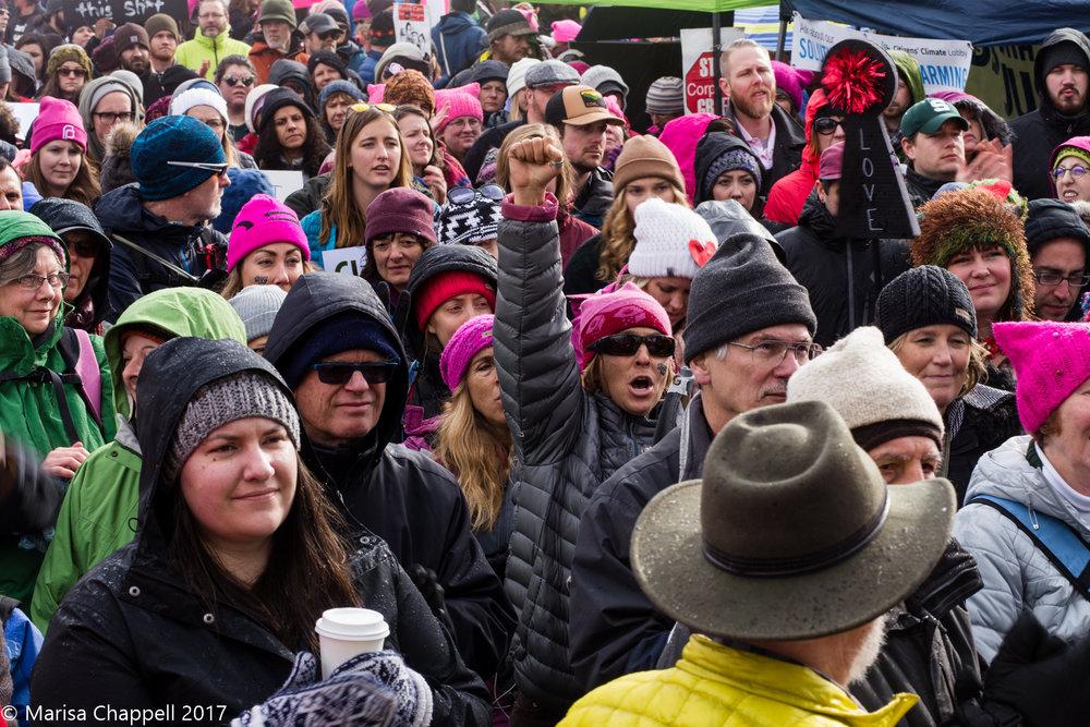 WomensMarch2017-2438.jpg