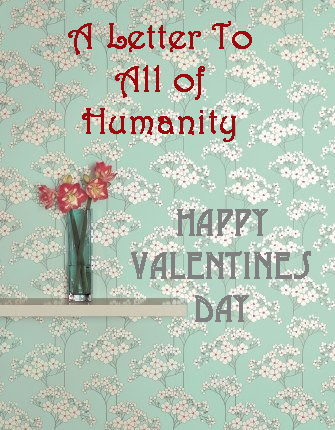 humaity-valentines.jpg