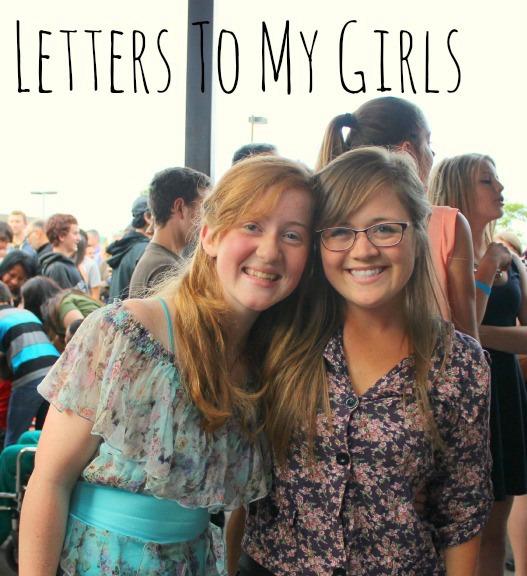 letters-to-my-girls1
