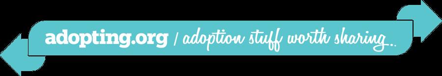 adopting-org-logo