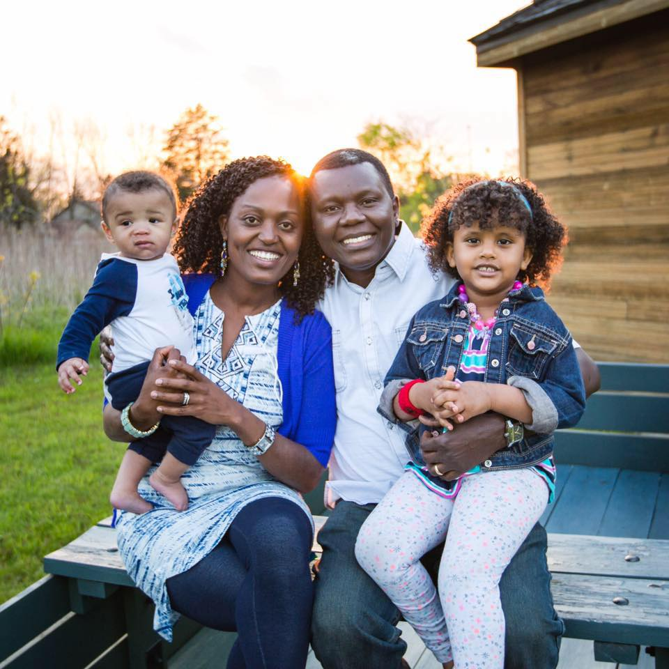 skin and hair care, transracial adoption