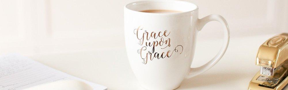 buy this mug