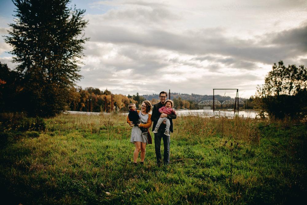 Brenner Fall Photos-0034.jpg