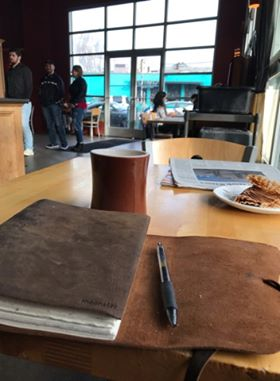 crema coffee shop portland oregon