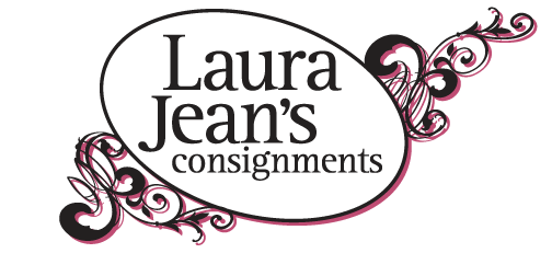 Laura Jean's Consignments