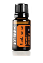 Frankincense_150x221_001.png