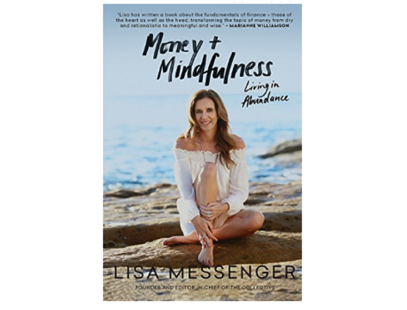 Money And Mindfulness
