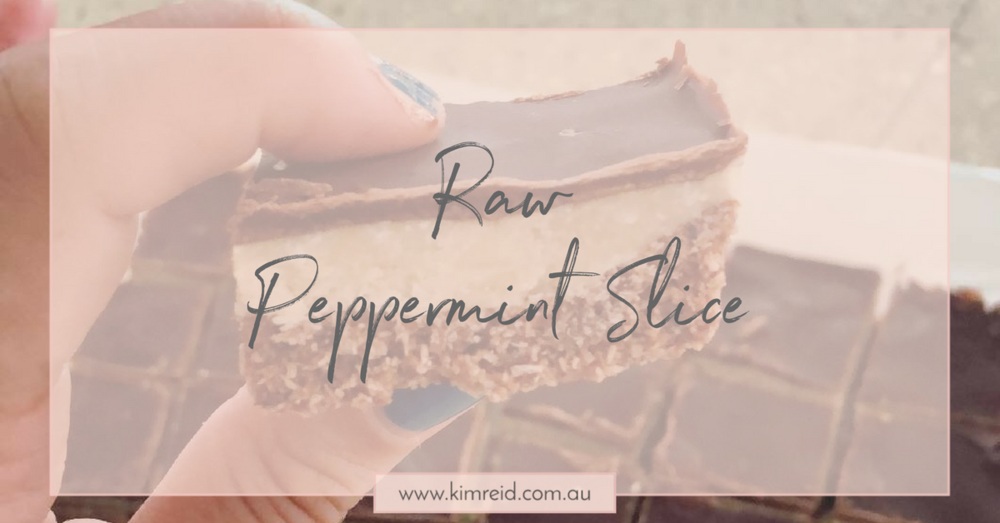 raw peppermint slice .png