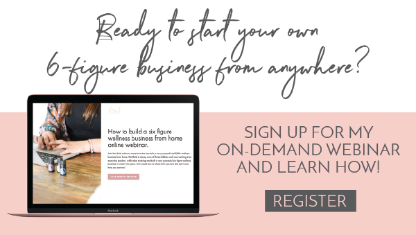 Build-A-Six-Figure-Business-From-Home-SIGN-UP.jpg