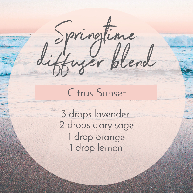 Citrus-Sunset.jpg