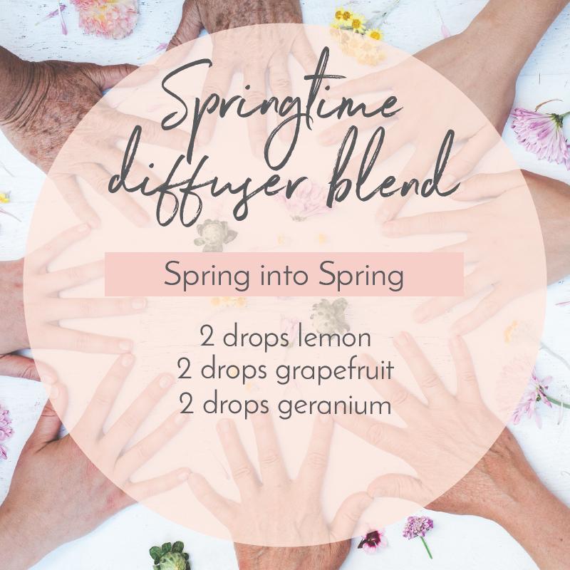 Spring-Into-Spring.jpg