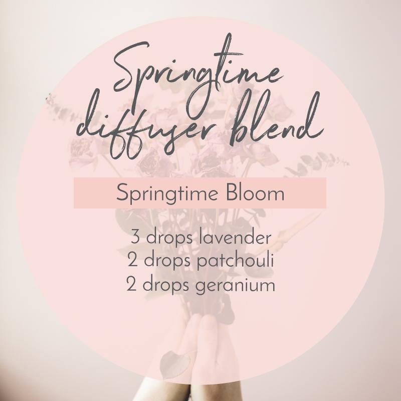 Springtime-Bloom.jpg