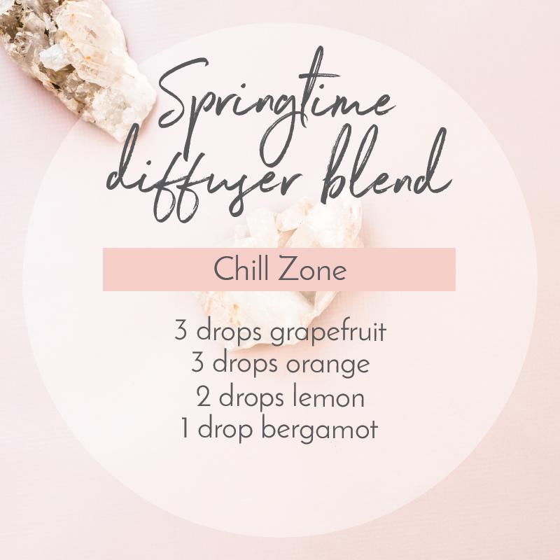 Chill-Zone.jpg