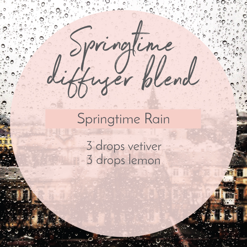 Springtime-Rain.jpg