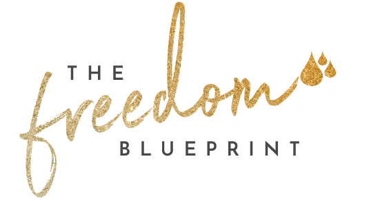 The-Freedom-Blueprint_Gold.png