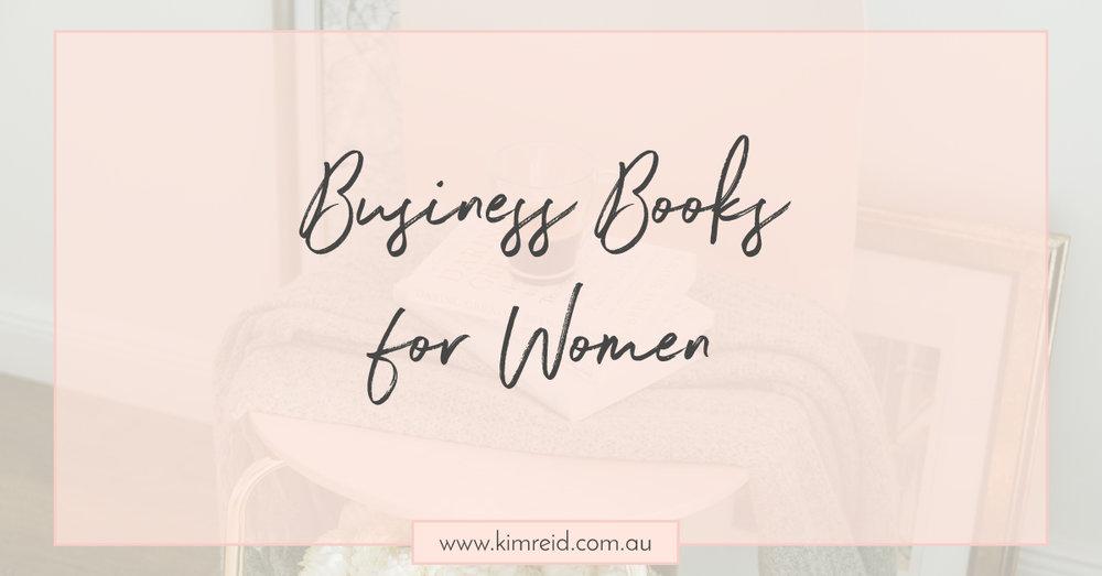 Business-Books-For-Women-November-2018.jpg