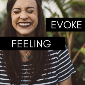 copywriting-evoke-feeling