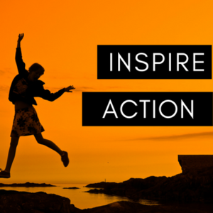 copywriting-inspire-action