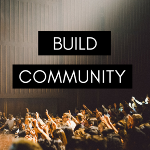 copywriting-build-community