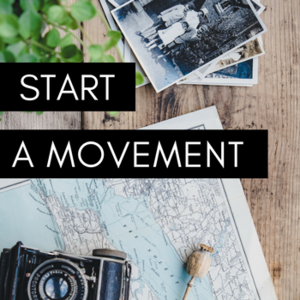 copywriting-start-movement